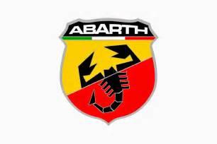 Abarth Logo Abarth Logo
