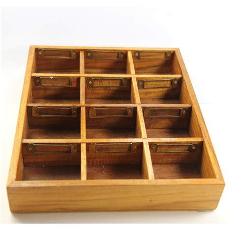beading tray bead tray or bead box