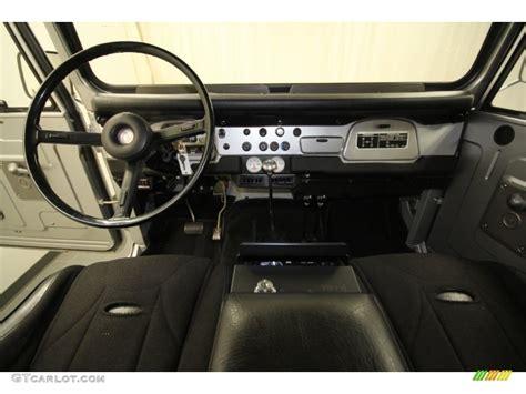 icon jeep interior toyota fj40 interior imgkid com the image kid has it