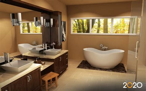 bunnings 3d bathroom planner 17 best ideas about bathroom design software on pinterest designer software small