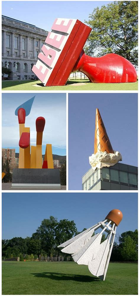 claes oldenburg pop movement best 25 claes oldenburg ideas on oldenburg