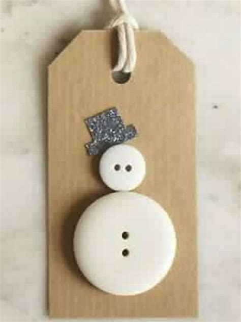 22 awesome diy gift tags gift tags diy projects 22 awesome diy gift tags gift tags diy ready