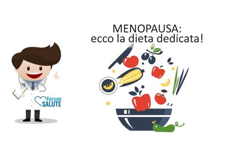 migliore alimentazione la dieta migliore per la menopausa dieta alimentazione