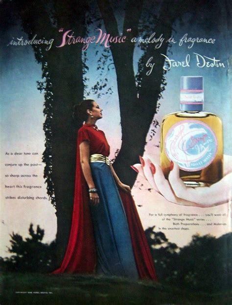 Casablanca Les Parfums Du farel d 233 stin les parfums du d 233 stin strange