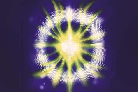 pranic energy world pranic healing