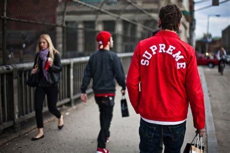 supreme new york supreme new york