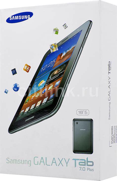Samsung Tab 2 Gt 6200 samsung galaxy tab gt p6200 1gb 16gb