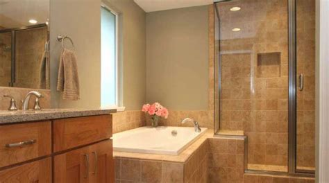 bathroom remodeling milwaukee wi bathroom remodeling racine roofing remodeling