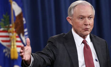 jeff sessions staff 11 senators from legal weed states beg jeff sessions to