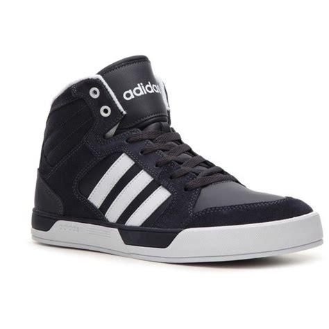 Adidas Neo Hi 2 25 best ideas about adidas neo high tops on