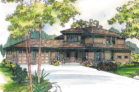 House Plan Blog Home Plan Blog Associated Designs 1900 Era House Plans