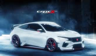 Audi A9 Price In Malaysia 2017 Honda Civic Type R Review 2017 2018 Best Cars Reviews