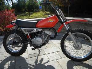 Honda Mr50 For Sale Image Gallery Mr50
