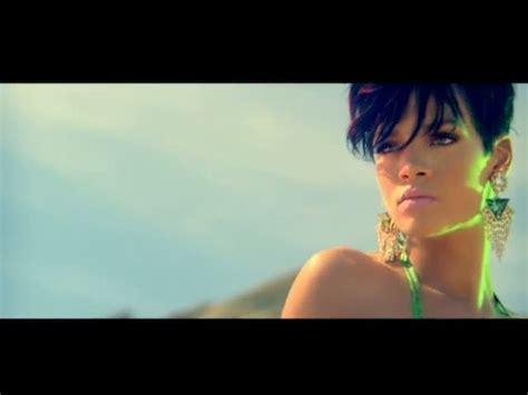 Detox Rihanna by Rehab Rihanna Image 9563932 Fanpop