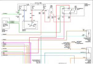 2010 Dodge Ram Electrical Problems Wiring Diagram For 96 Dodge Ram Overdrive Switch