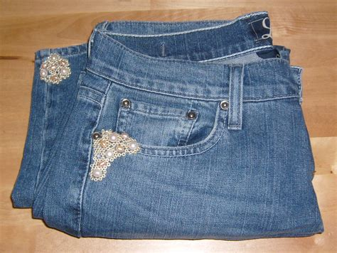 embroidery design jeans file bead embroidery jeans jpg wikimedia commons