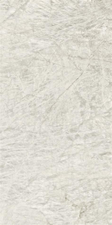 pavimenti quarzo pavimento rivestimento in gres porcellanato effetto marmo