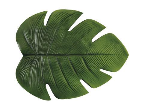 imagenes de hojas otoñales mantel individual hoja decoraci 243 n para la mesa