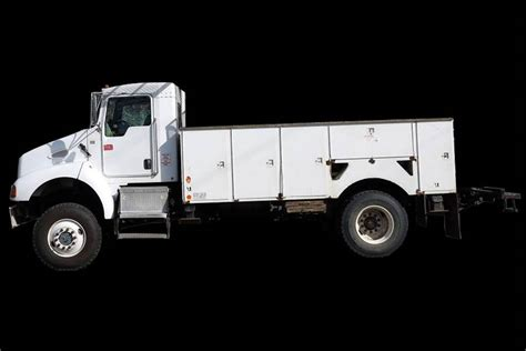 kenworth trucks price list kenworth t300 for sale hatfield pennsylvania price