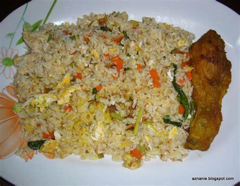 Kompor Untuk Jualan Nasi Goreng tentang aku resepi nasi goreng