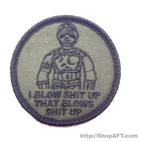 R36 Patch Eod Technician 1000 images about morale patches on morale patch embroidered patch and beard patches