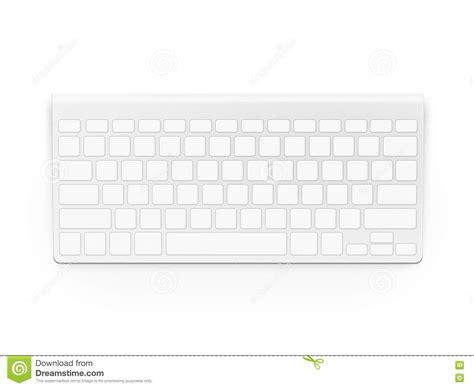 printable keypad template blank white keyboard design mock up empty buttons keyp