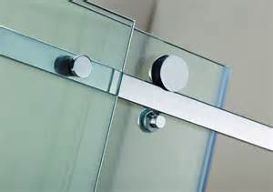 frameless sliding shower doors prices china best price shower frameless glass sliding door for