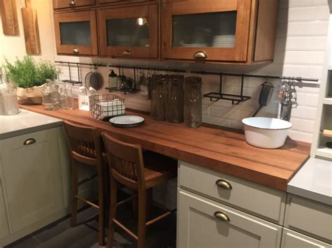 Kitchen Cabinets Knobs And Handles How To Make The Most Of A Bar Height Table