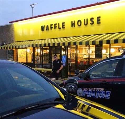waffle house lake park ga waffle house lake park ga 28 images waffle house 1996 90 photos 63 reviews atlanta