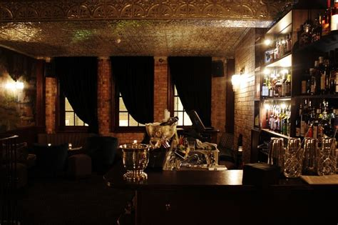 Top 10 Bars In Soho by Experimental Cocktail Club Bar Soho Menu Chinatown Uk Reviews Designmynight