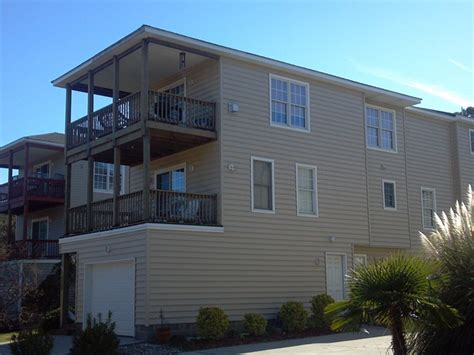 4 bedroom houses for rent in virginia beach new virginia beach rental home 4 bedroom luxury condo