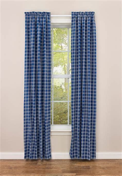 72 curtain panels b davies lined curtain panels 72 quot x 84 quot
