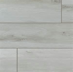 porcellanato grigio 8x48 12x48 grey wood plank porcelain floor tile