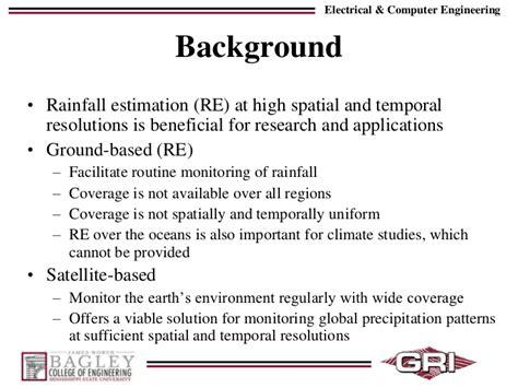 pattern classification using ensemble methods high resolution satellite precipitation estimate using