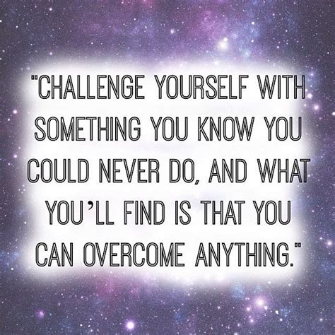 inspirational quotes on challenges in challenge motivational quotes quotesgram