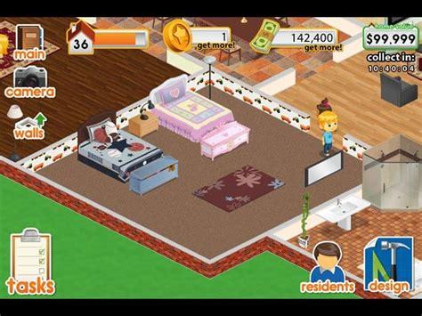 virtual home design games free download repulsivetenderness blog
