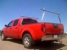 Rack It Truck Racks Prices by Ladder Racks And Accessories Www Cr247 On