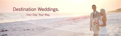 AAA   Destination Weddings   AAA Destination Wedding