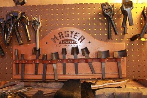 amish woodworking tools amish leather goods shipshewana indiana