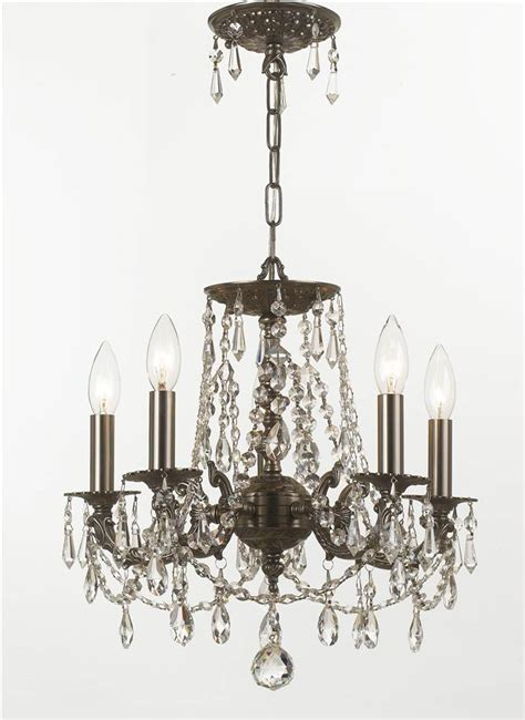 Wrought Iron Candle Chandelier A List Of Wrought Iron Candle Chandeliers For Sale