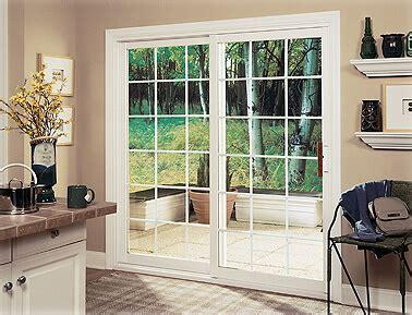 Patio Doors Fitted Patio Doors Fully Fitted Patio Door Cost