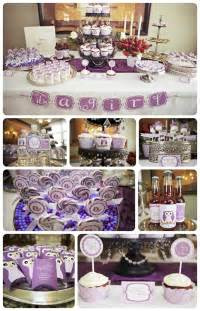 25 best ideas about lavender baby showers on