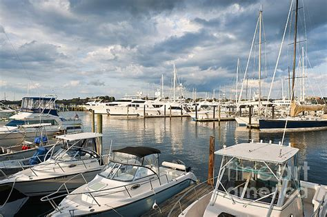 jon boat for sale ri yachts in newport harbor by john greim