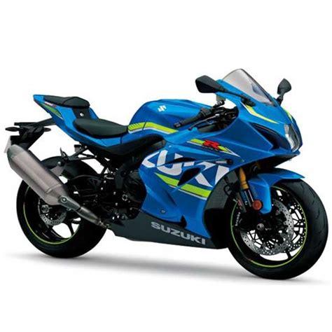 suzuki gixxer  price full specs mileage top speed