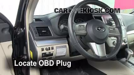 engine light is on 2010 2014 subaru legacy what to do 2011 subaru legacy 2 5i premium 2 5l