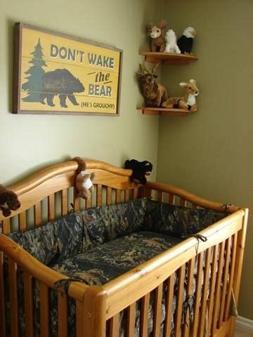 pink camo nursery decor 25 best ideas about camo baby bedding on camo baby nurseries camo nursery decor