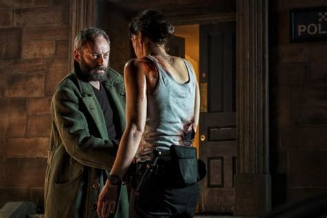 liam cunningham let us prey let us prey