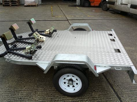rent motocross bike uk motorcycle trailer hire sussex motorcycle hire uk