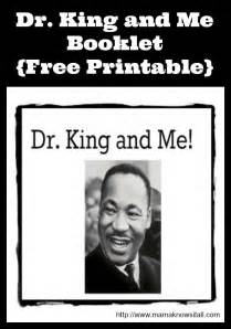 mlk find a word free printable mama knows it all