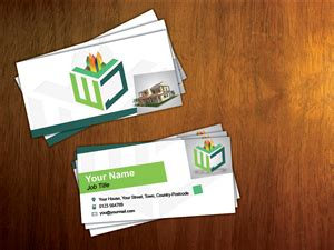 layout eksi bold playful business card design for jody williams by